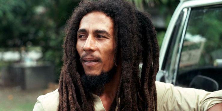 Bob-Marley-002-1440x900